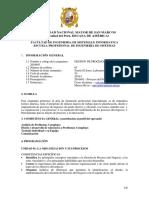 GESTION DE PROCESOS DEL NEGOCIO 2019_I_v3.docx