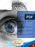 descargable_CATARATAS