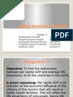 SRM_Assignment2