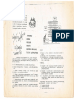 Aproximar Probar Mejorar Invertir.pdf