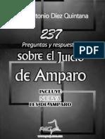 237-Preguntas-y-Respuestas-Sobre-El-Juicio-de-Amparo.pdf