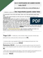 A IMPORTÂNCIA DE OUVIR - esboço 02-05-2018.docx