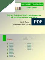 Q4_Leccion4_3.pps