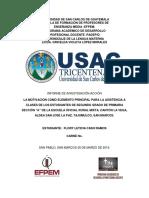 1 INVESTIGACIÓN-ACCIÓN COMPLETO FLV.docx