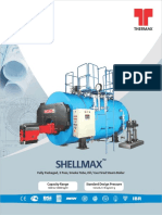 274146039-Shellmax-Boiler-Design-Calculation.pdf