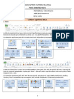 Cinta-de-Opciones-Excel-Andy-Chilan-Rivera.docx