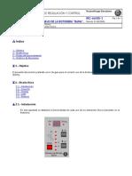 05-1 Instrucciones Botonera BOMO