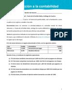 UNIDAD 2 ACTIVIDAD 1 TEORIA PARTIDA DOBLE.docx