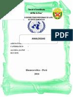 analogias PNP.docx