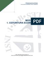 02.01 Coyuntura Economica