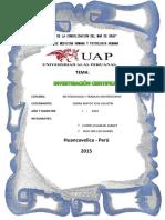 INVESTIGACION IENTIFICA.docx