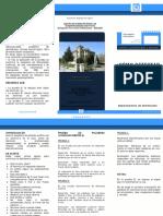 01-Información General-pérdida Auditiva.