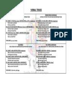 VERBAL TENSES 1. docx.docx