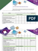 Rúbrica para Evaluar Recurso Educativo.docx