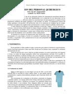 8 PREPARACION DEL PERSONAL QUIR 2014.pdf