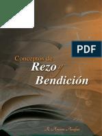 1630092759.pdf