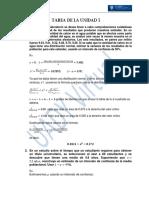 TAREA_DE_LA_UNIDAD_5.pdf
