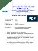 RPP LS 1.docx