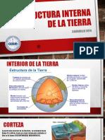 Estructura interna de la tierra 2014.pdf
