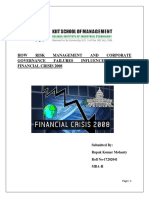 RMB Financial Crisis 2008 Paper.docx