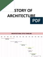 History_Art Noveau.pdf