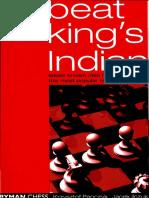 [K._Panczyk,_J._Ilczuk]_The_Offbeat_King's_Indian_(b-ok.cc).pdf