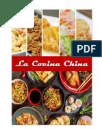 LA COCINA CHINA.pdf