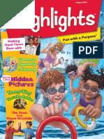 highlights_magazine_sample_0.pdf