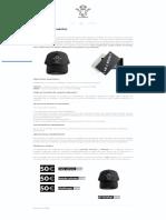 TrailMonkeysINFO (1).pdf