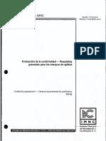 iso 17043.pdf