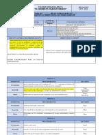 PLAN DE TUTORÍA POR PARCIAL 2017-2018.docx
