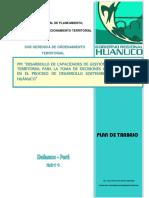 2011 PROPUESTA DE SISTEMA DE INFORMACION TERRITORIAL.pdf