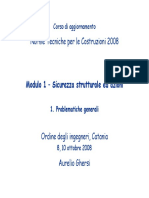 Modulo 1-1 AG co.pdf