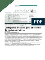 GUIA Y DIDACTICA DEL CUENTO.docx