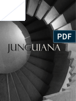 Junguiana_n.35.pdf