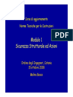 Modulo 1-3 MB co.pdf