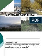 espacio-urbano-rural (1).ppt