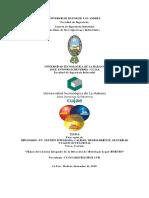 Microsoft Word - TESINA JORGE CUSI.PDF