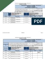 1._Estudiantes_-_Programacion_Academmica_2019-01
