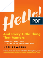 [Kate_Edwards]_Hello!__And_Every_Little_Thing_That(z-lib.org).pdf