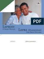 leprosy  a short history.pdf