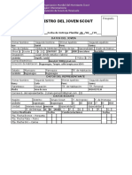 Planilla-para-registro-daniel28129.docx