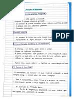 Livro Gestão Para Organizações Não Governamentais - 2013