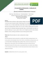 articulo laboratorio de quimica (2).docx