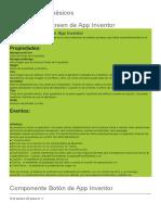 Componentes_de_app_inventor.docx