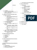 Edital IFPB.docx
