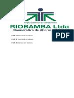 AUDITORIA DE SISTEMAS INFORMATICOS COOPERATIVA RIOBAMBA.pdf
