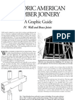 27842285 American Joinery5