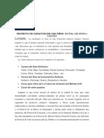 PROYECTO DE CAPACITACION GAD PIÑAS.docx