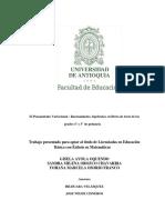 JC0994_gisela_sandra_yohana_pensamiento variacional.pdf